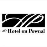 hotel-on-pownal
